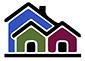 Kawartha Commons Cohousing