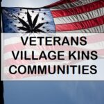 Veterans Village Kins Community