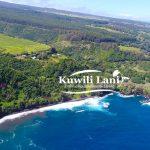 Kuwili Lani