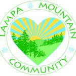 Lampa  Mountain Community