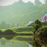 Satchidananda Ashram–Yogaville