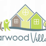 Harwood Village