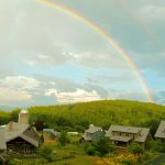Cobb Hill Cohousing