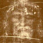 Messianic Koinonia