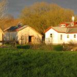St. Francis Farm Community
