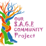 Our SAGE Community Project