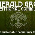 Emerald Grove Intentional Community