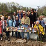 Prairie Hill/ Iowa City Cohousing