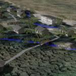 Hapori Eco-Cohousing