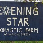 Evening Star (Monastic Farm of Radical Safety)