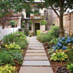 Salt Lake City Urban Cohousing