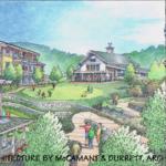 Spokane Cohousing