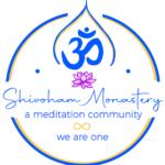 Shivoham Monastery