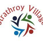 Strathroy Village