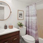 Sustain DuPage Garden