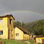 Refugio Ecologico Wiracocha