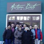 Artisan Eats Group