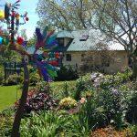 Green Grove Cohousing Community