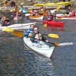 IPS kayaking 040
