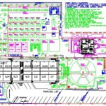 KEV site plan FIC 1 Jan 2016