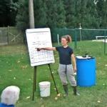 Karen Stupski Teaching