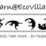 EcoVillage Ithaca