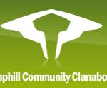 Clanabogan Camphill Community