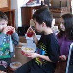 Yamashita kids AGM (2)