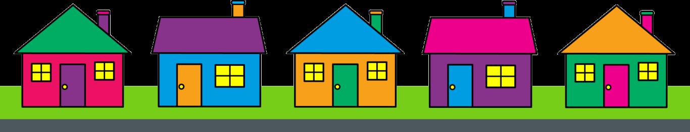 cute-house-clipartcute-house-clip-artquaint-colorful ...