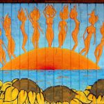 Hedonisia Hawaii Sustainable Community