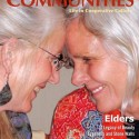 40+ Years of Communities magazine Back Issue Yard Sale!