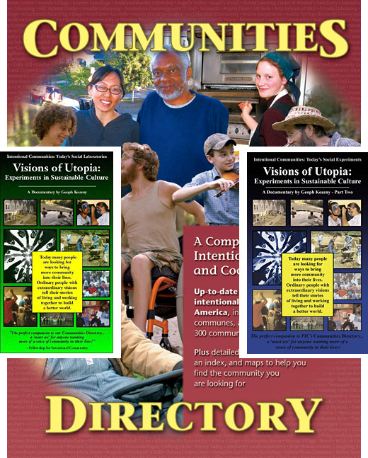 Dir5_DVDs