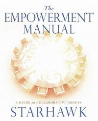 The-Empowerment-Manual