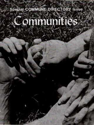 communities-magazine-001-l