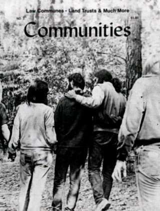 communities-magazine-002-l