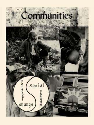 communities-magazine-005-l