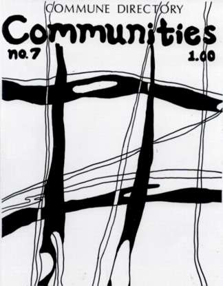 communities-magazine-007-l