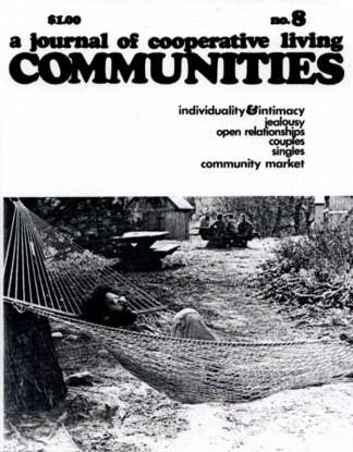 communities-magazine-008-l