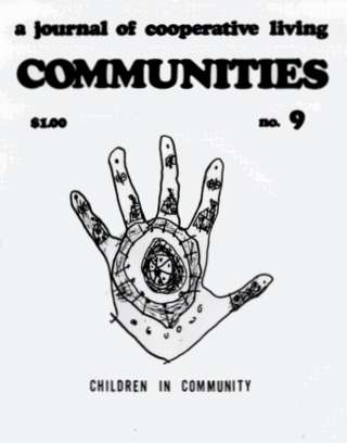communities-magazine-009-l