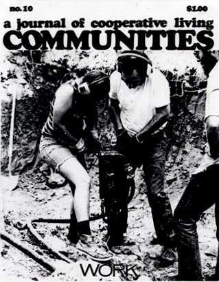 communities-magazine-010-l