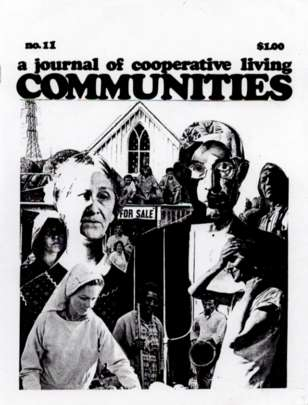 communities-magazine-011-l