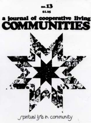 communities-magazine-013-l