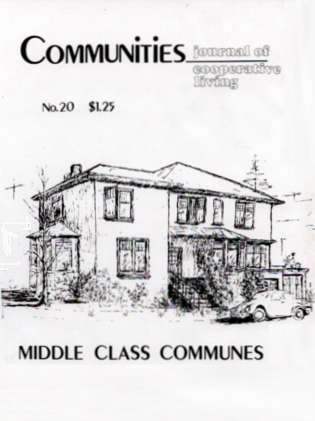 communities-magazine-020-l