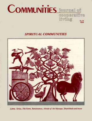 communities-magazine-053-l