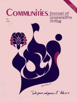 communities-magazine-054-l