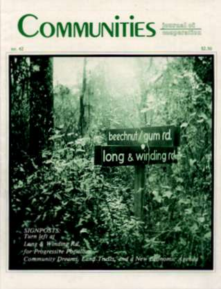 communities-magazine-062-l