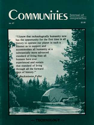 communities-magazine-067-l