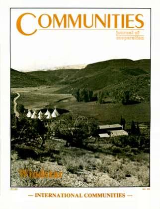 communities-magazine-069-l
