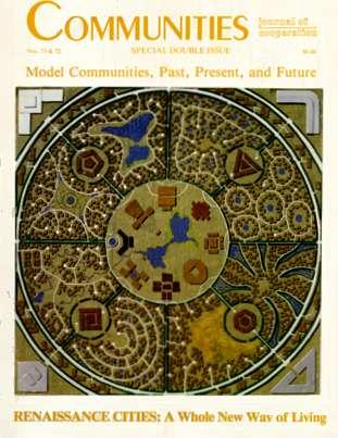 communities-magazine-071-l