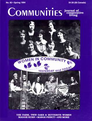 communities-magazine-082-l